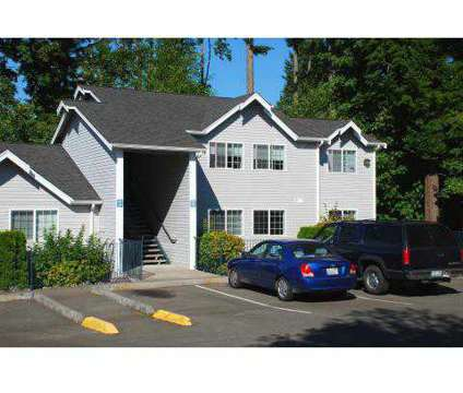 2 Beds - Olympic Pointe at 3100 Se Orlando St in Port Orchard WA is a Apartment