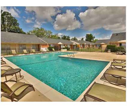 1 Bed - Willow Oaks Apartments at 3902 E 29th St in Bryan TX is a Apartment
