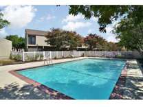 1 Bed - Riverstone Apartments