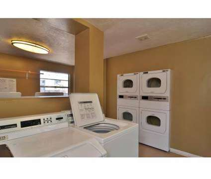 1 Bed - Riverstone Apartments at 2301 Broadmoor Drive in Bryan TX is a Apartment
