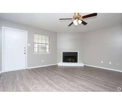 2 Beds - Riverstone Apartments at 2301 Broadmoor Drive in Bryan TX is a Apartment