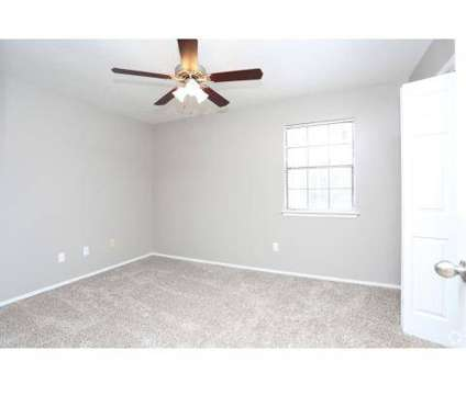 3 Beds - Riverstone Apartments at 2301 Broadmoor Drive in Bryan TX is a Apartment