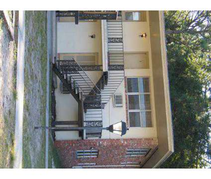 Studio - Eagle Pointe at 2647 Cesery Boulevard in Jacksonville FL is a Apartment