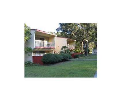 1 Bed - Eagle Pointe at 2647 Cesery Boulevard in Jacksonville FL is a Apartment