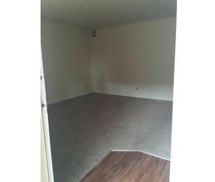 2 Beds - GMC Properties at 2647 Cesery Boulevard in Jacksonville FL is a Apartment