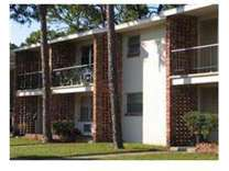 2 Beds - Eagle Pointe