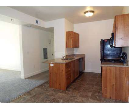 3 Beds - Legacy Village at 1651 N 400 E in North Logan UT is a Apartment