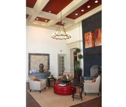 1 Bed - The Lakes at Turtle Creek Apartment Homes at 155 Cross Creek Parkway in Hattiesburg MS is a Apartment