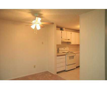 2 Beds - Knoll West at 2130 Sw Camelot Court in Portland OR is a Apartment