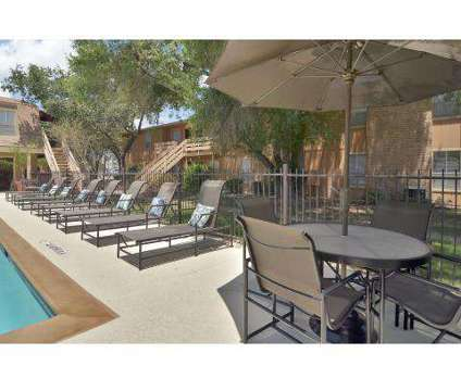Studio - Willowick Apartments at 502 Southwest Parkway in College Station TX is a Apartment