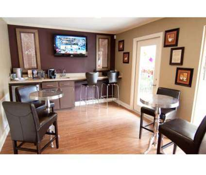 1 Bed - Willowick Apartments at 502 Southwest Parkway in College Station TX is a Apartment
