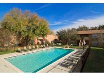 2 Beds - Willowick Apartments