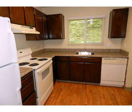 2 Beds - Menlo Park at 863 Ne 122nd Avenue in Portland OR is a Apartment