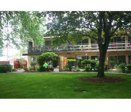 Studio - Edgemont at 11211 Ne Weidler in Portland OR is a Apartment