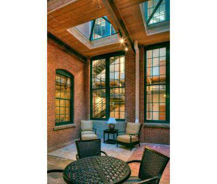 1 Bed - Abbot Mill at 5 Abbot Mill Ln in Westford MA is a Apartment