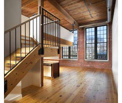 2 Beds - Abbot Mill at 5 Abbot Mill Ln in Westford MA is a Apartment