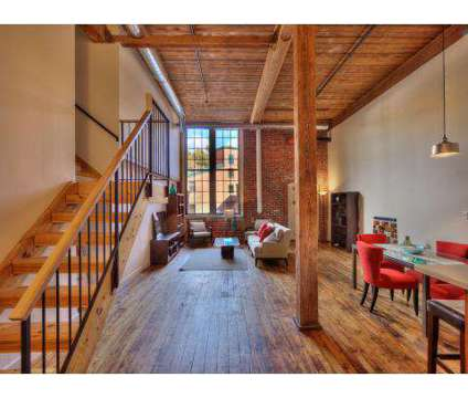 2 Beds - Abbot Mill at 1 Pleasant St in Westford MA is a Apartment
