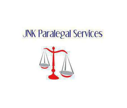 Agreed Divorces & Modifications - $100 Divorce is a Legal Services service in Oklahoma City OK