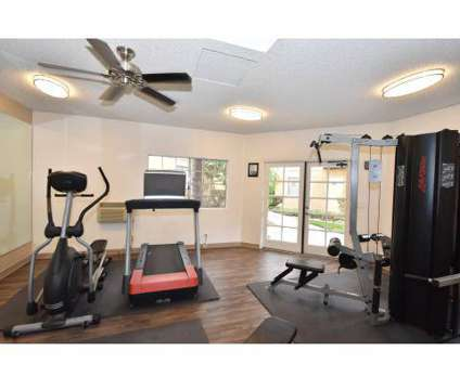 3 Beds - Valley View at 445 Vandegrift Boulevard in Oceanside CA is a Apartment