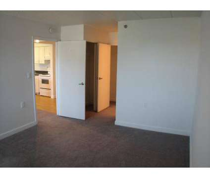 1 Bed - Parkside at College Park - Student Housing at 8125 48th Ave in College Park MD is a Apartment