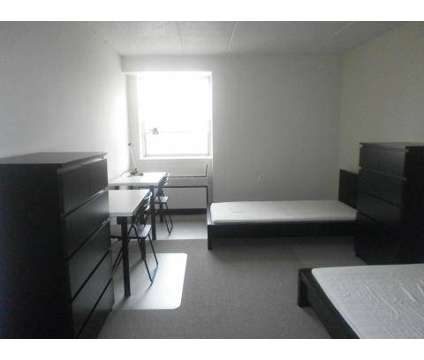 2 Beds - Parkside at College Park - Student Housing at 8125 48th Ave in College Park MD is a Apartment