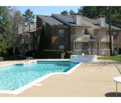 3 Beds - Tuckernuck Trail at 3223 St Martins Ln in Henrico VA is a Apartment