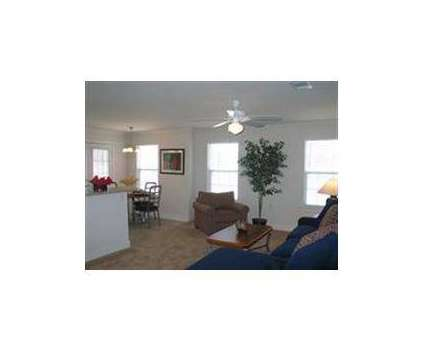 1 Bed - Boardwalk Place at 8275 Vincent Rd in Denham Springs LA is a Apartment