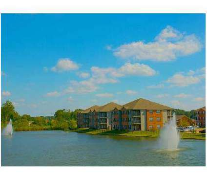 2 Beds - Boardwalk Place at 8275 Vincent Rd in Denham Springs LA is a Apartment