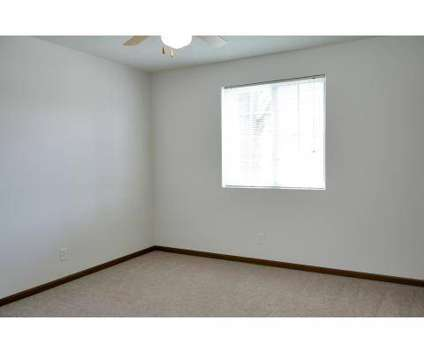 1 Bed - The Pointe at Cedar Rapids at 4025 Sherman St Ne in Cedar Rapids IA is a Apartment