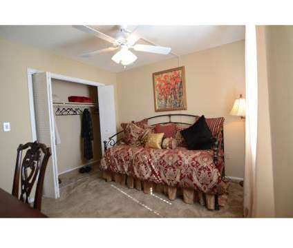 Studio - The Barrington at 875 Derbyshire Road in Daytona Beach FL is a Apartment
