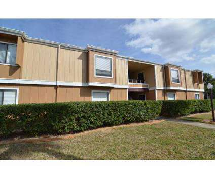1 Bed - Park at Via Roma at 875 Derbyshire Road in Daytona Beach FL is a Apartment