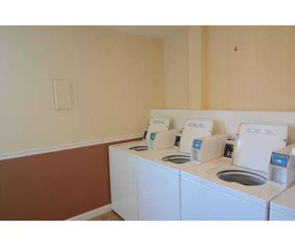 2 Beds - Park at Via Roma at 875 Derbyshire Road in Daytona Beach FL is a Apartment