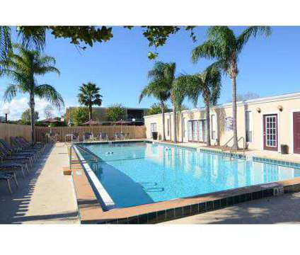 3 Beds - The Barrington at 875 Derbyshire Road in Daytona Beach FL is a Apartment