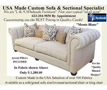 Furniture for Sale is a Furniture for Sale in Glendale AZ