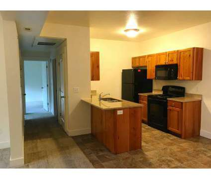 2 Beds - Legacy Village at 1651 N 400 E in North Logan UT is a Apartment