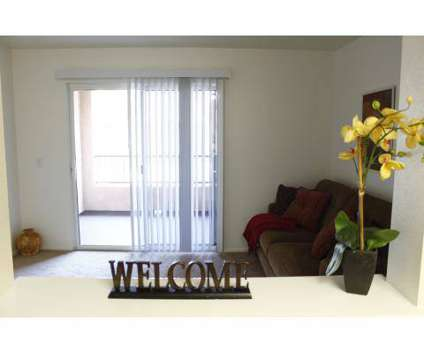 2 Beds - Serenity Villas Senior Apartments at 158 E Bonita Ave in Pomona CA is a Apartment
