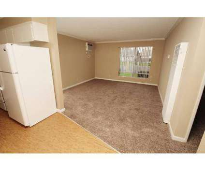 1 Bed - El Mercado Apts. at 10460 El Mercado Drive in Rancho Cordova CA is a Apartment