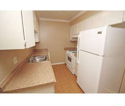 2 Beds - El Mercado Apts. at 10460 El Mercado Drive in Rancho Cordova CA is a Apartment