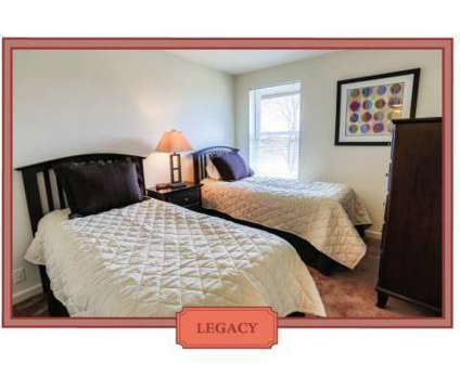 1 Bed - Briarcliff Apartments at 599 Cranbrook Road in Cockeysville MD is a Apartment