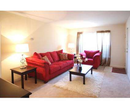1 Bed - Emerald Point Apartments & Townhomes at 2100 Westminster Ln in Virginia Beach VA is a Apartment