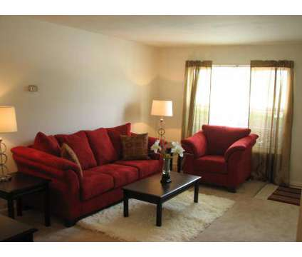 3 Beds - Emerald Point Apartments & Townhomes at 2100 Westminster Ln in Virginia Beach VA is a Apartment