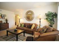 3 Beds - Emerald Point Apartments & Townhomes