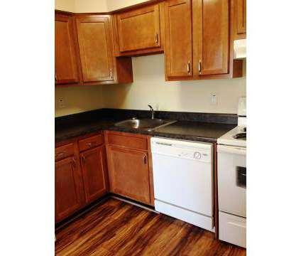 2 Beds - Chapel Lake Apartments at 500 Chapel Lake Drive Apartment 202 in Virginia Beach VA is a Apartment