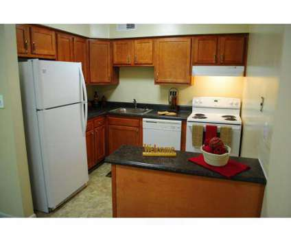 3 Beds - Chapel Lake Apartments at 500 Chapel Lake Drive Apartment 202 in Virginia Beach VA is a Apartment