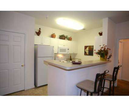 1 Bed - The Villages of Stoney Run at 650 Stoney Creek Ln in Newport News VA is a Apartment