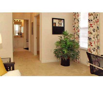 2 Beds - The Villages of Stoney Run at 650 Stoney Creek Ln in Newport News VA is a Apartment