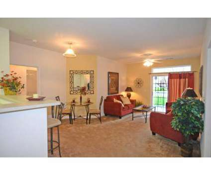 3 Beds - The Villages of Stoney Run at 650 Stoney Creek Ln in Newport News VA is a Apartment