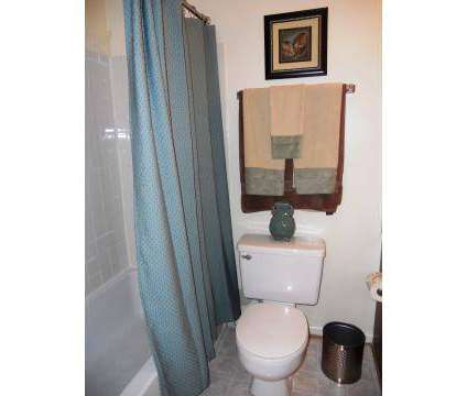 2 Beds - Hunters Mill Apartments at 397 Brixton Dr in Virginia Beach VA is a Apartment