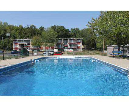 3 Beds - Stonleigh Apartment Homes at 1331 Stonleigh Ct in Leavenworth KS is a Apartment