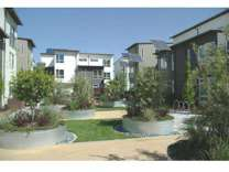 1 Bed - Tassafaronga Village